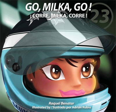 Milka's award-winning bilingual childrens book Go, Milka, Go! (2).jpg