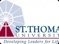 St. Thomas University, Miami Gardens, Florida, USA