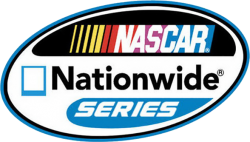 nationwideseries transparent