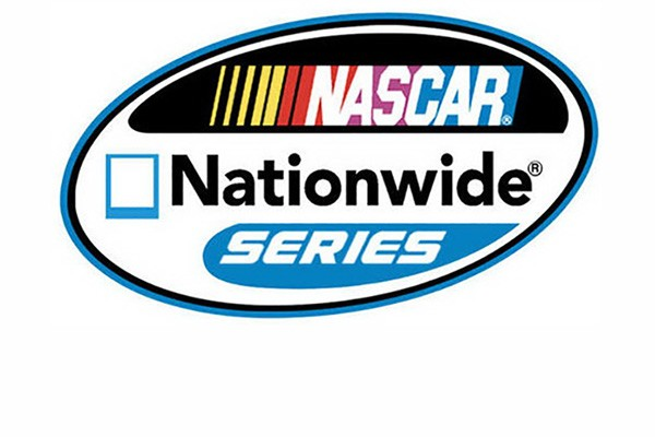 Nationwide Series
