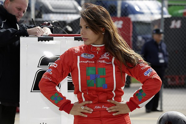 Nationwide Series 2